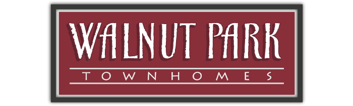 Walnut Park logo